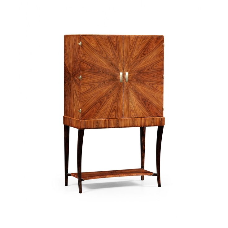 Awesome Jonathan Charles Rosewood Art Deco Drinks Cabinet 210 Available Be The  First To Review This Product