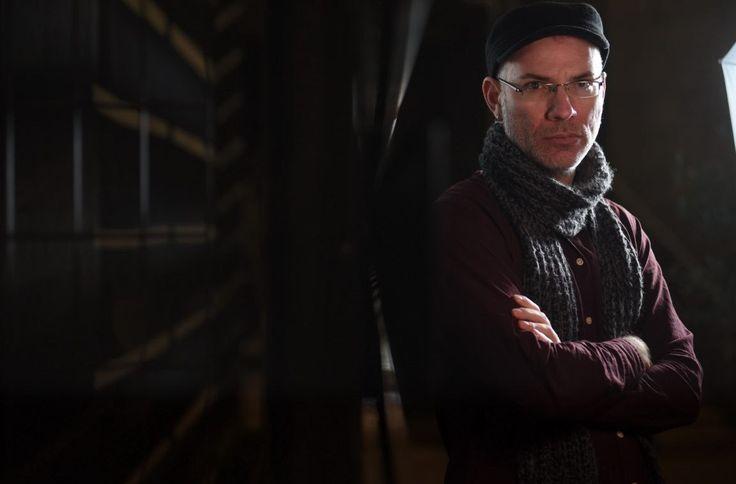 MAGAM. Γιώργος Αβραμίδης&Moody Alien. Kυκλοφόρησαν ένα avant-guarde jazz θαύμα (άκου τραγούδια του αποκλειστικά εδώ) http://fragilemag.gr/magam/