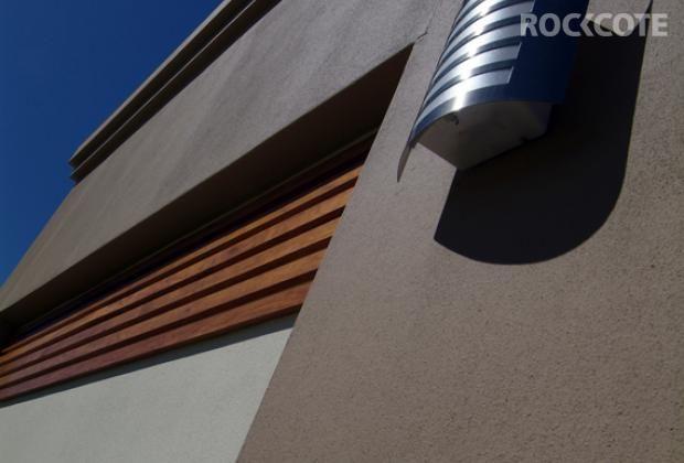 (D) Santa Fe | ROCKCOTE