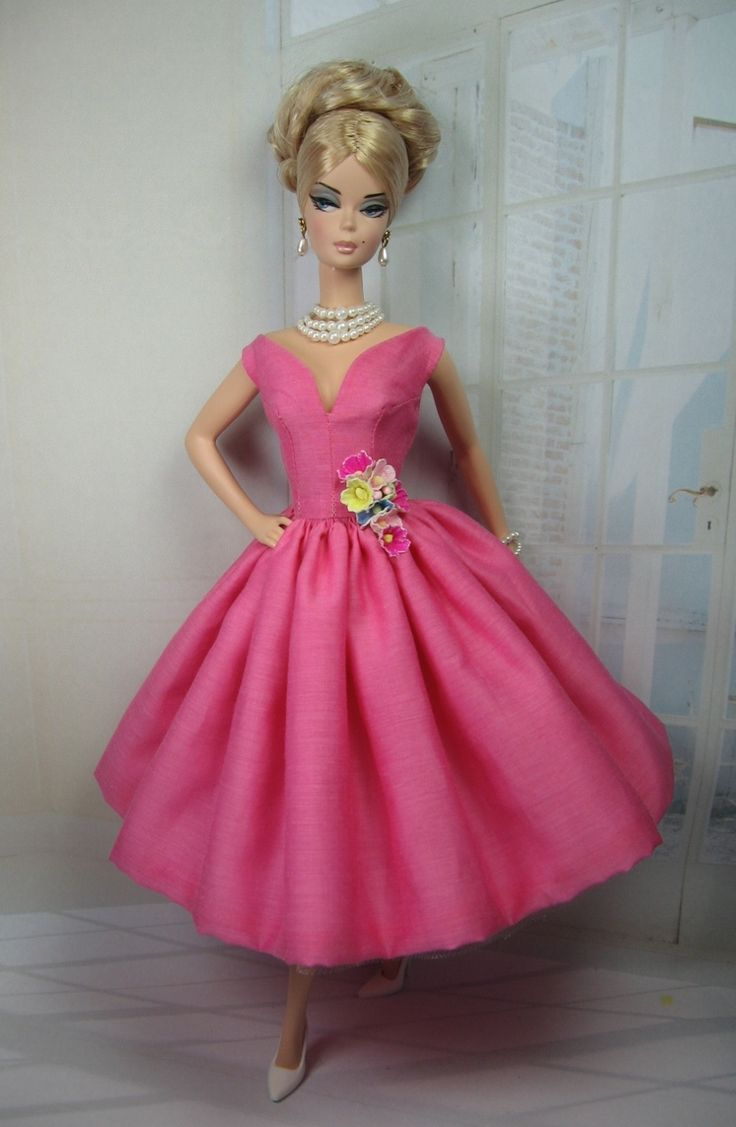 Pink Blossom ....OMG it's pink and that bodice!!! WOW!!!!   There ain't nothing I don't love about this dress. (Bad English I know)