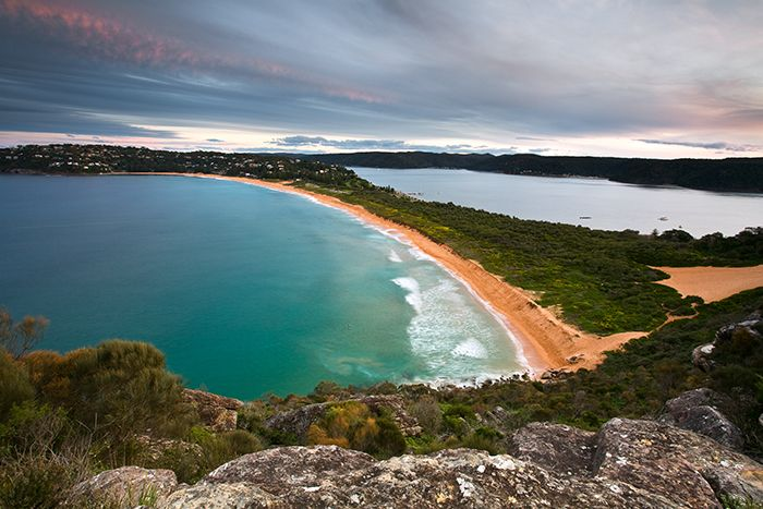 Northern Beaches, Sydney, NSW