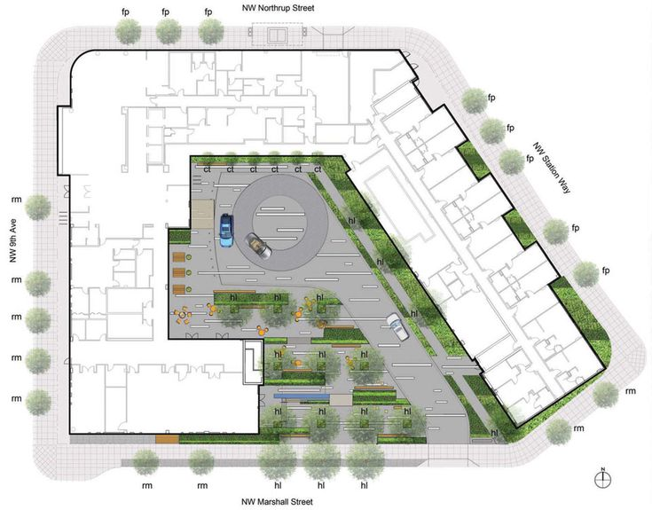 Architecture urban design for student residence google search dennesig student densification for Architecture building plan design