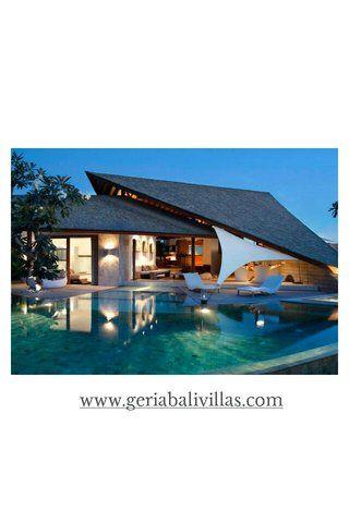 Hi✋  find us on @stellerstories  https://steller.co/geriabali #bali #geriabali #steller #stellerstories #villa #balivilla #stellerid #ootd #luxuryvilla #travel #luxuryvillas #instagram #likesforfollow #vegas #balibible #luxwt #vscom #facebook #trulyasia #wonderfulindonesia #beautifuldestination #tbt  #pintrest #theluxurylifestylemagazine #pinktrotters #bgbk #tumbler #twitter #flick #sassychris1