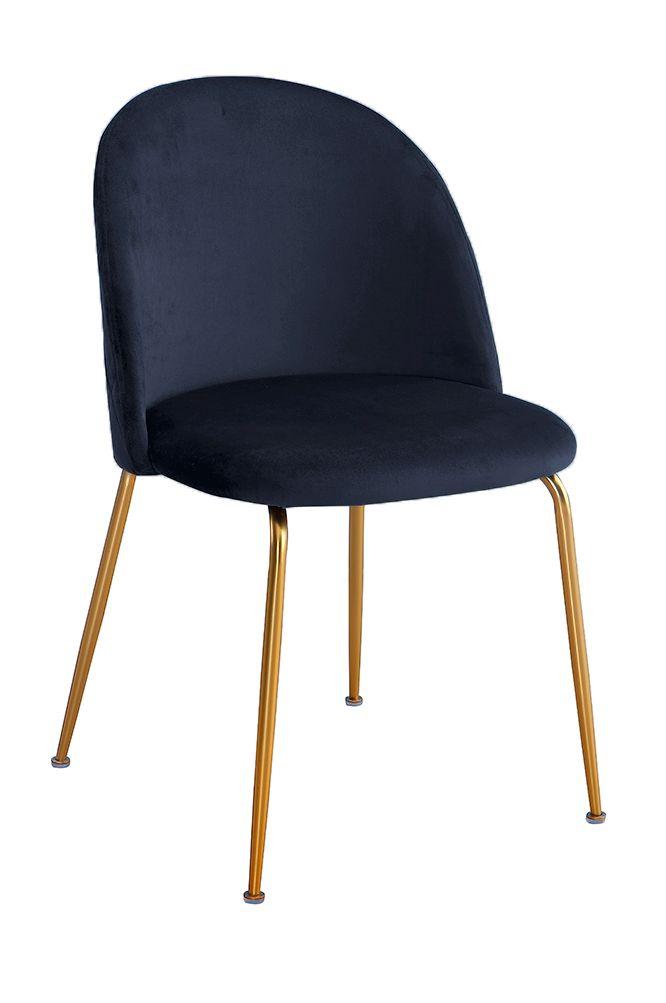 NAVY® ARMCHAIR krzesło (z podłokietnikami) nowoczesny