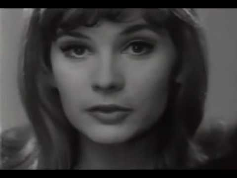 60's Commercials. They're so sexist! Ah this is so cool!
