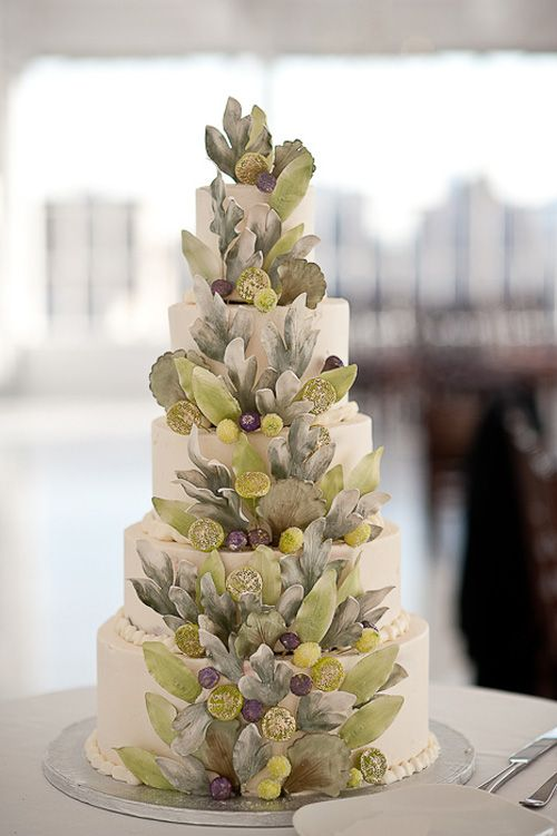 Excellent Cupcake Wedding Cakes Thin Square Wedding Cakes Square Italian Wedding Cake Martini My Big Fat Greek Wedding Bundt Cake Young Walmart Wedding Cakes Cost BlueZombie Wedding Cake 143 Best City Sweets \u0026 Confections Wedding Cakes Images On ..