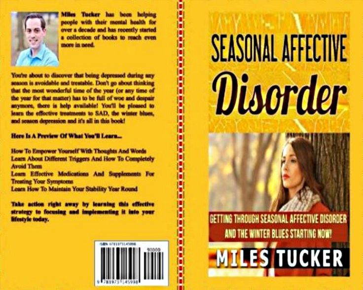 GRABK THIS BOOK FOR FREE (today only)   Here Is A Preview Of What You'll Learn...  How To Empower Yourself With Thoughts And Words Learn About Different Triggers And How To Completely Avoid Them Learn Effective Medications And Supplements For Treating Your Symptoms Learn How To Maintain Your Stability Year Round