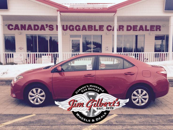Jim Gilberts Wheels And Deals Cars for sale used, Best