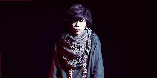 FC: Kenshi Yonezu || I'm Komuro Michael Dada, but I'd prefer it if you'd just call me Michael. Komuro is an odd name. I'm 28 years old and I make a living as a musician, but I also do some lessons and teach people occasionally. I'm the guardian of the Tucci girls, so if you have any problems with them, just come see me. I'm currently single, but I prefer it that way. I have more space in bed anyways.