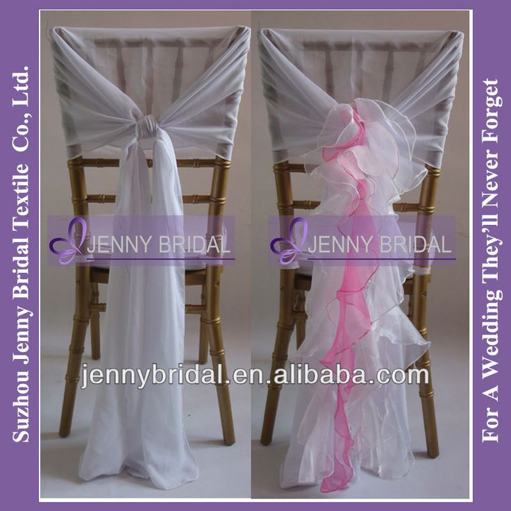 Cheap Folding Chair Covers | ... Hot sale Fancy ruffled chiavari wedding cheap chair covers for sale