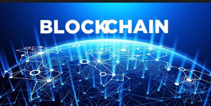 blu bitcointalk di trading 1broker btc
