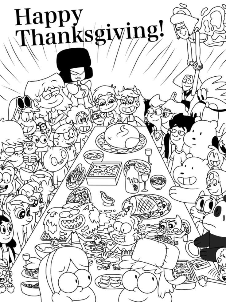 The 25 Best Cartoon Crossovers Ideas On Pinterest