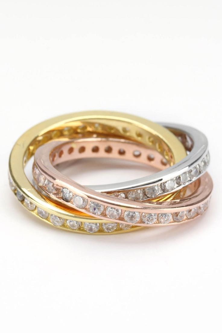 best fashion jewelry images on pinterest fashion jewellery