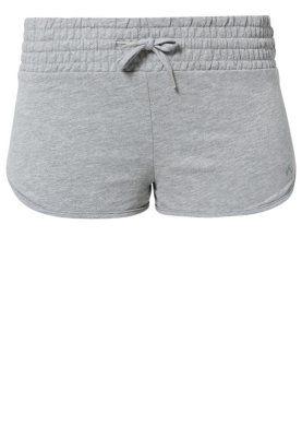 Only Play ONPLAILA - Pantaloncini sportivi - light grey a € 10,00 (21/02/16) Ordina senza spese di spedizione su Zalando.it