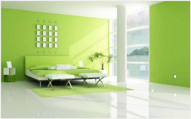 The Green Room Interior Wallpaper | the green room interior wallpaper 1080p, the green room interior wallpaper desktop, the green room interior wallpaper hd, the green room interior wallpaper iphone