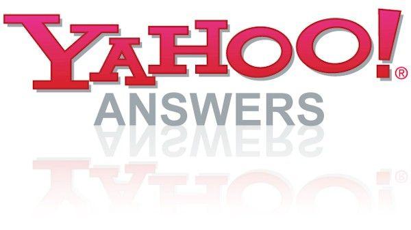 Come fare una domanda su Yahoo Answers  Alcuni consigli su come ottenere risposte serie a domande serie su Yahoo Answers, la community on line dove puoi chiedere e rispondere a tutte le domande.