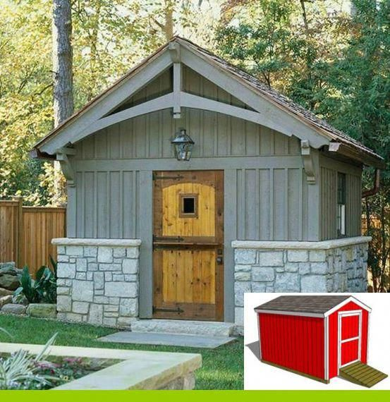 Cheap Modern Shed Projects For The Artist In You Shedplans Shed Design Modern Shed Lean To Shed Plans