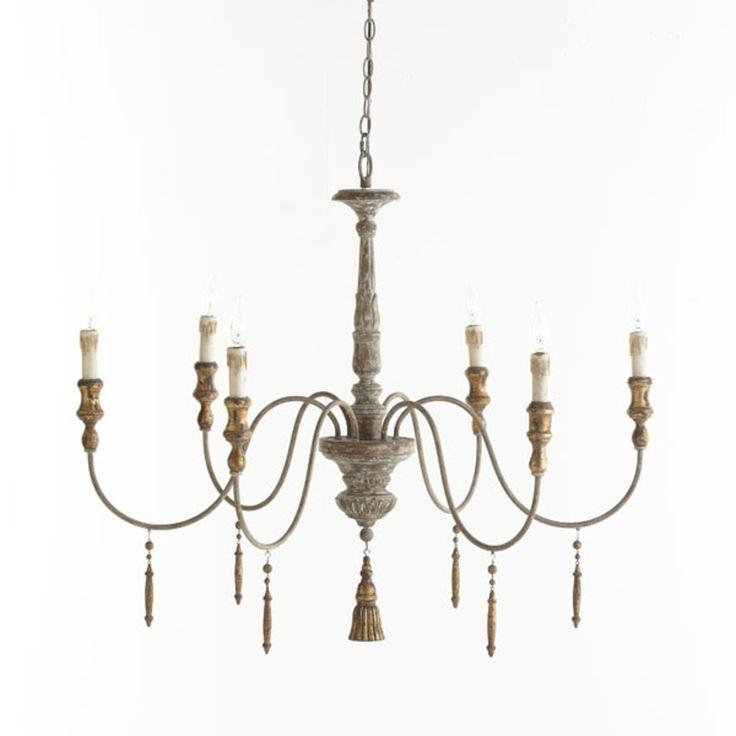 Italian Candelabra Chandelier 132 best Lighting images