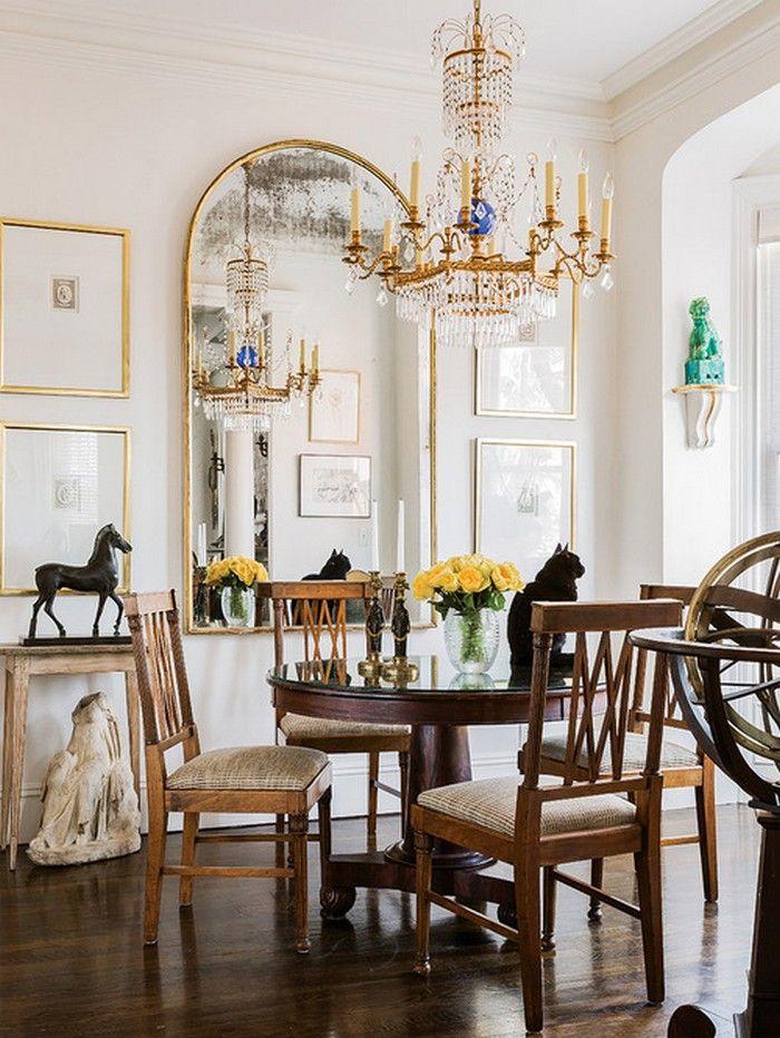108 besten Dining Room Design Bilder auf Pinterest   Moderne ...