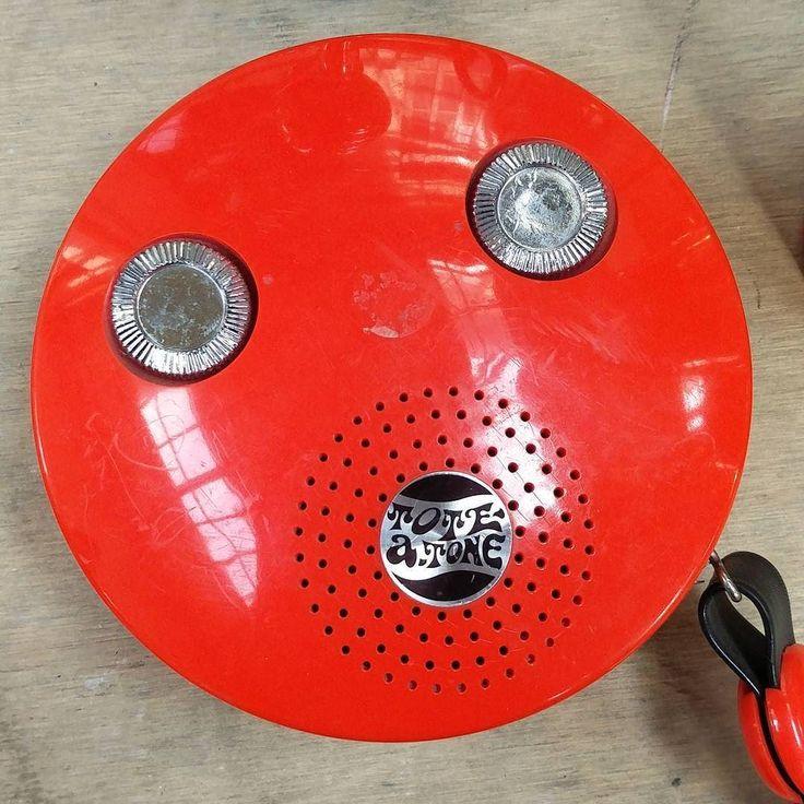 #radio #portatile #vintage  #SPAZIO900milano #eastmarket  #spazio900design #spazio900