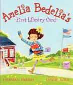 amelia-bedelias-first-library-card