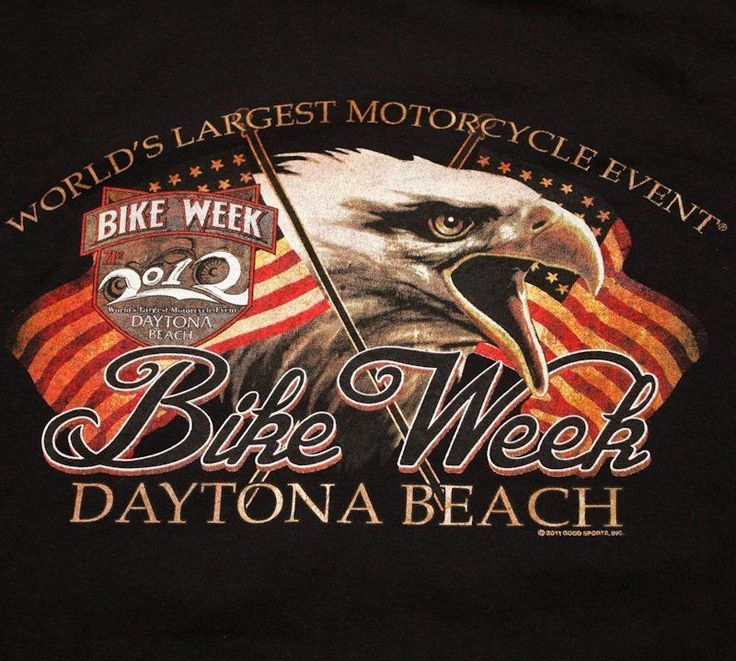 81 Best Bike Week Images On Pinterest Biking Shirt And Motorcycles