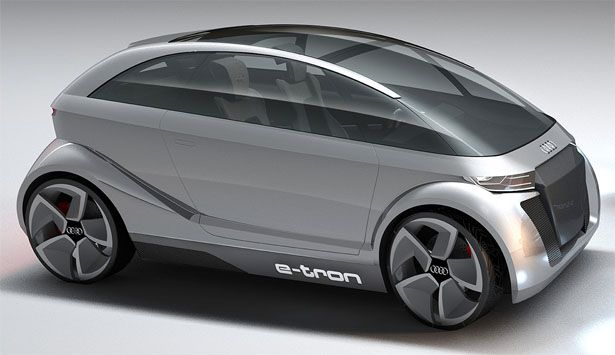 Audi A 2.0 is a concept car that targets young generation from 18 to 30 years old. It's the result of 15 months Master in Transportation and Automotive Design in Politecnico of Milan sponsored by Volkswagen and Audi.