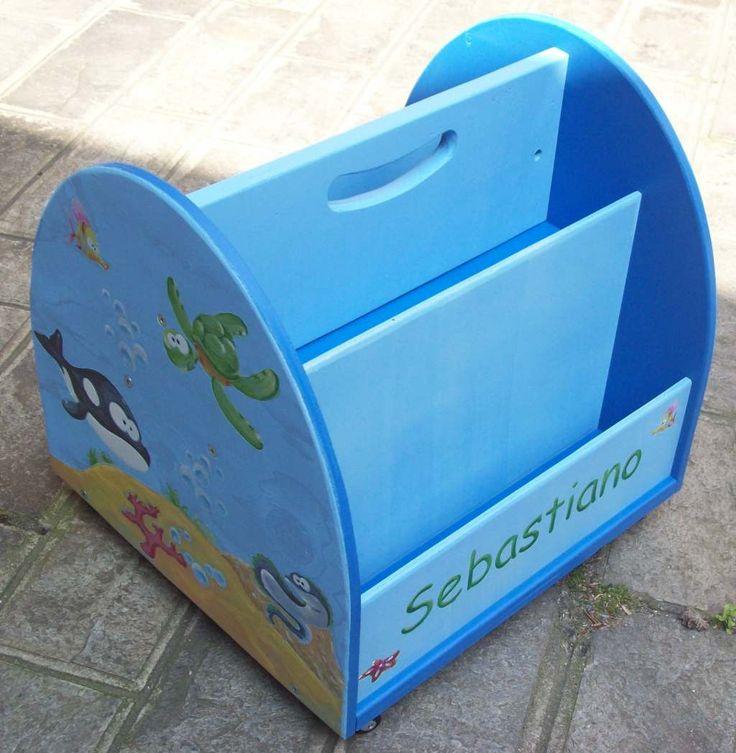 ... Bambini su Pinterest  Stanze di gioco e Organizzazione per stanze da