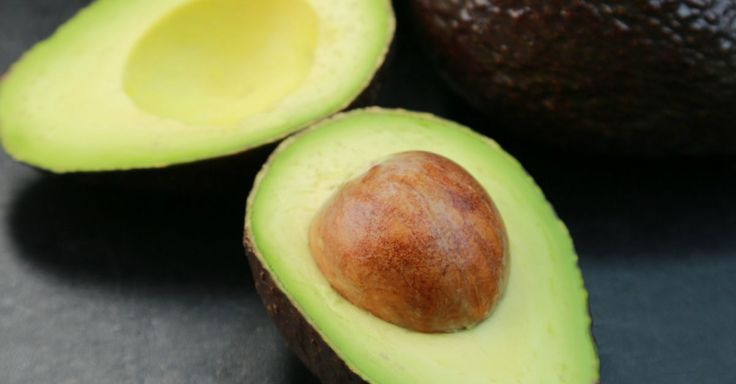 Going Green: Eight Ways An Avocado A Day Can Boost Your Health!