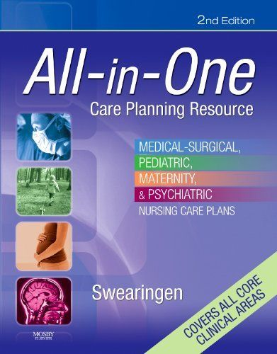pharmacology nursing care plan The nursing process and pharmacology  the focus of all nursing care is to help individuals maximize their potential for maintaining the highest possible level of .