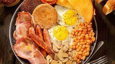 Кетогенная диета: разумный подход кпохудению