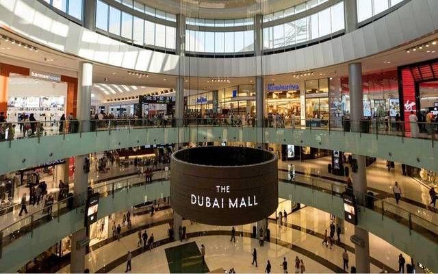دبي مول أكبر مول تجاري بالشرق الأوسط والعالم العربي الإمارات بالعربية Dubai Travel Dubai Travel Guide Dubai Holidays