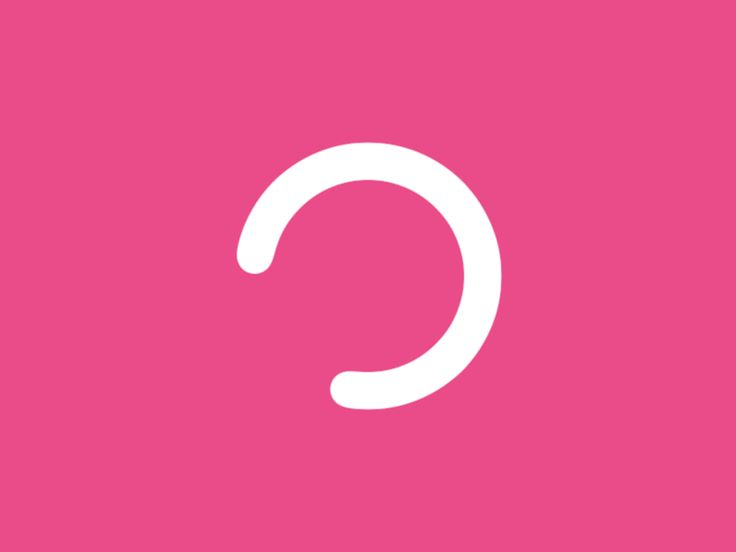 Loading for Douban App v3.2. https://itunes.apple.com/cn/app/id907002334