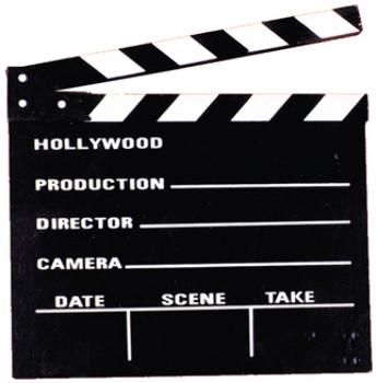 This item is simply perfect for any Hollywood themed party. You can stick the star onto any smooth surface and create your own Hollywood Walk of Fame! Each package contains one 12 inch by 12 inch star                                                                                                                                                      More