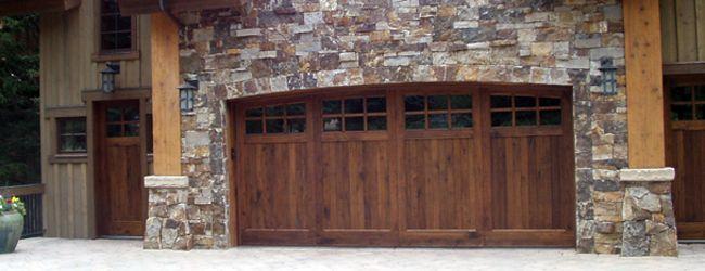 226 best craftsman door styles accessories images on for Residential wood doors