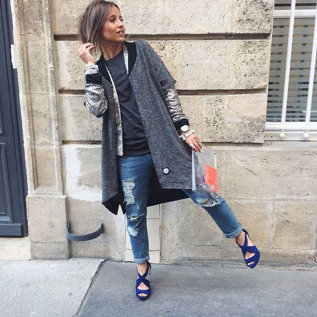 Instagram Post by Camille Callen (@noholita)   Fashion ...