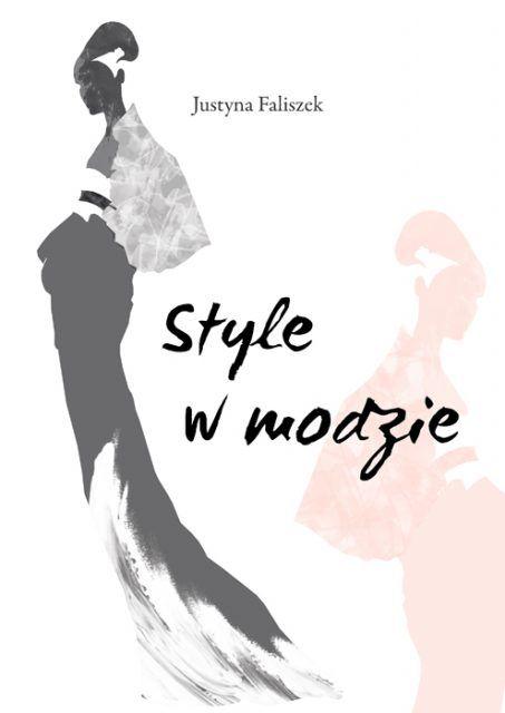 style w modzie fashion style free ebook for download (