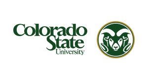 Political Science Instructors - Open Pool job in Fort Collins Colorado  NGO Job Vacancy   The Department of Political Science at Colorado State University provides quality undergraduate and graduate educational programs to enhance students knowledge about government politics and public affairs. Our curriculum covers the breadth of the Pol... If interested in this job click the link bellow.Apply to JobView more detail... #UNJobs#NGOJobs