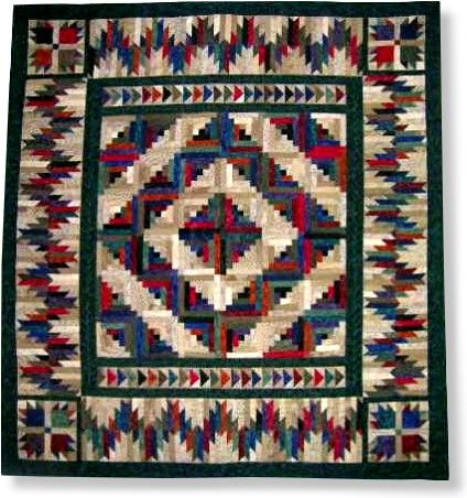 Google Image Result for http://store.stitchinheaven.com/stores_app/images/images_203/BearMountainQuilt.jpg