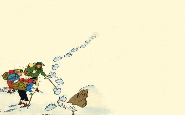Tintin-Wallpaper-34.jpg (1920×1200)
