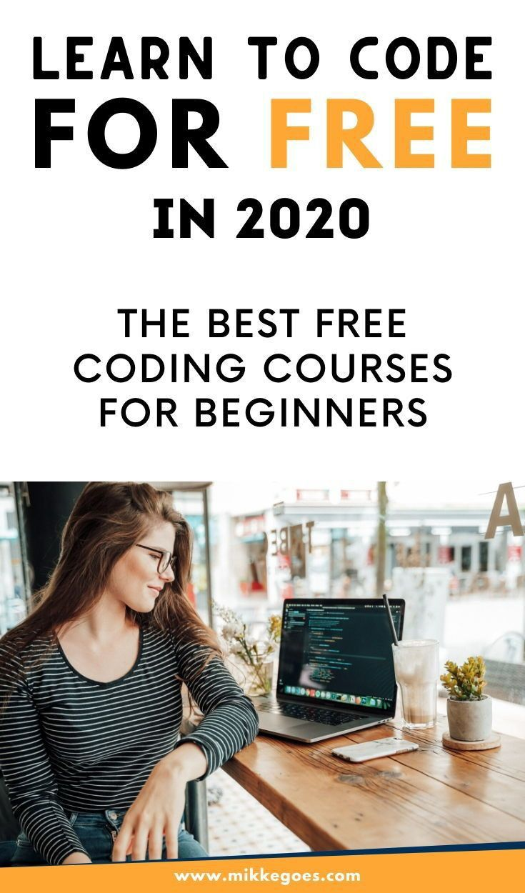 Learn Code From Webtags 5 In 2020 Online Coding Courses Free Coding Courses Learn To Code