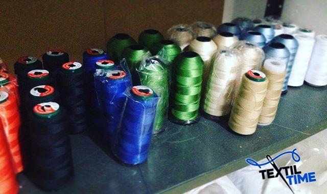 """Con el color de tu preferencia! """"Variedad para toda ocasión"""" 👔👕👚🔝 Haz tu pedido 📲📩 (Info en la bio)  #uniformes #confecciones #bordados #industriales #escolares #médicos #variedad #modelos #tallasgrandes #tallaspequeñas #prontaentrega #sandiego #pueblodesandiego #valencia #venezuela #textiltime #damas #caballeros #niños #modafemenina #modamasculina #colores #estilos #moda #camisas #pinturas #TecniPinturas #Clientes #sandiego #sandiegoconnection #sdlocals #sandiegolocals - posted by…"""