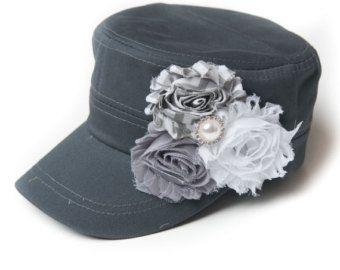 sombrero de béisbol juvenil gris, sombrero niño, sombrero gris, sombrero blanco, sombrero niño, sombrero de chicas, sombrero del camionero de la juventud, gorra de béisbol de la juventud, sombrero flor, cumpleaños