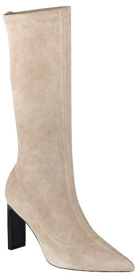 Sigerson Morrison Holly Mid Calf Boot