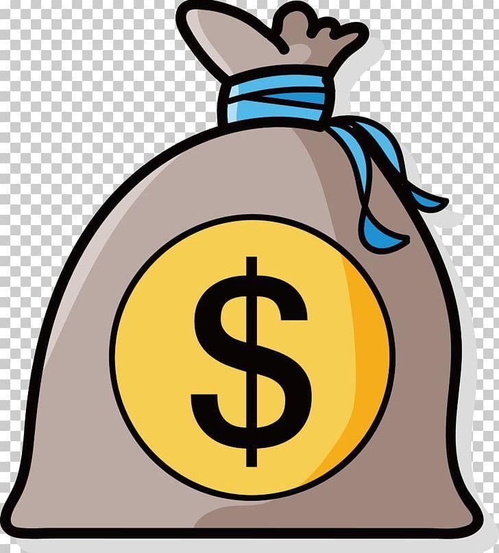 Money Cartoon Drawing Illustration Png Area Bag Bag Vector Cartoon Character Cartoon Eyes Cartoon Drawings City Cartoon Cartoon
