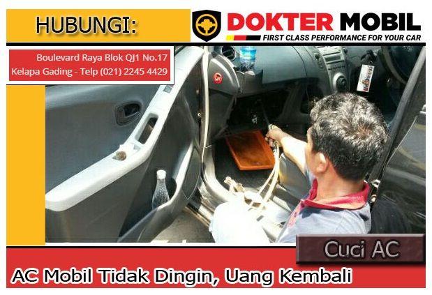 Tanpa Bongkar Wa 0813 9860 1800 Dokter Mobil Tune Up Mobil Drag Racing Drag Racing Bmw M6 Pontiac Gto