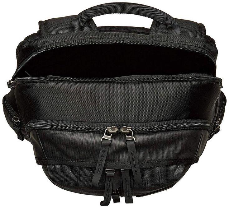 <b>Рюкзак Victorinox</b> 32388201 | <b>Рюкзаки</b> в 2019 г. | Backpacks, Bags ...