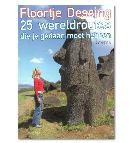 About Floortje Dessing | keffendessingpublishing