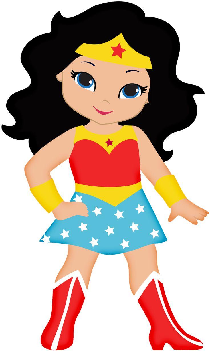 Gifs   Im Genes De La Mujer Maravilla   Wonder Woman