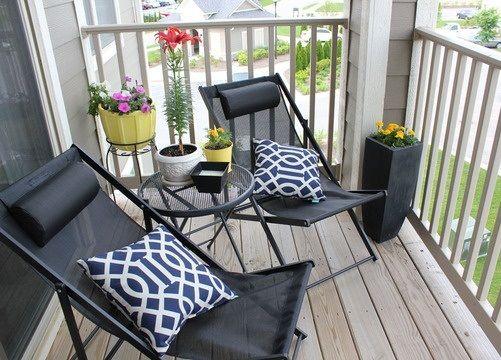 17 meilleures images à propos de balcony design sur pinterest ...